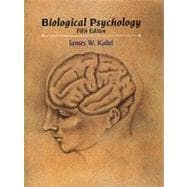 Biological Psychology/Dictionary of Biological Psychology