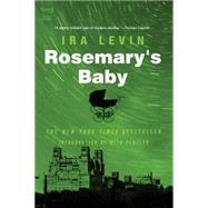 Rosemary's Baby  Pa 9781605981109R