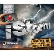 iStorm Wild Weather and Other Forces of Nature