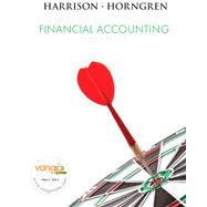 Financial Accounting Value Pack (includes Accounting TIPS and QuickBooks 2008 Software)