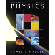 Physics Vol. 1