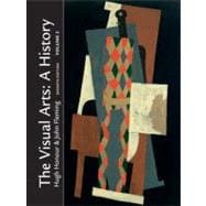 Visual Arts, The: A History, Volume 2