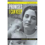 Promises I Can Keep