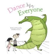 Dance Is for Everyone