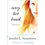 Every Last Breath 9780373211142R