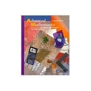 Advanced Mathematics : Precalculus with Discrete Mathematics and Data Analysis