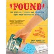 Found Found