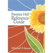 MyCompLab NEW with Pearson eText Student Access Code Card for Prentice Hall Reference Guide (standalone)