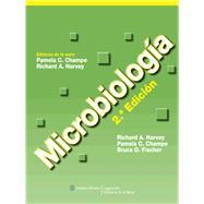 Microbiolog�a