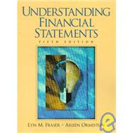 Understanding Financial Statements