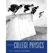 Essential College Physics, Volume 2