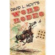 David L. Hoyt's Word Rodeo?