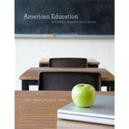 American Education: Building a Common Foundation, 1st Edition
