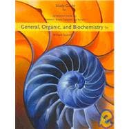 Study Guide for Bettelheim/Brown/Campbell/Farrell's Introduction to General, Organic and Biochemistry, 9th