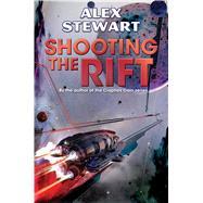 Shooting the Rift 9781476781181R