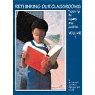 Rethinking Our Classroom : Teaching for Equity and Justice