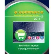 E-Commerce 2011