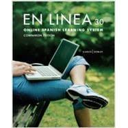 En L�nea 3.0