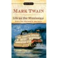 Life on the Mississippi 1983