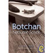 Botchan A Modern Classic