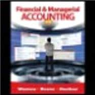 Working Papers, Chapters 16-27 for Warren/Reeve/Duchac's Financial and Managerial Accounting, 11th
