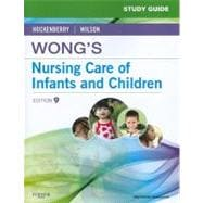 Wong's Nursing Care of Infants and Children