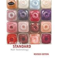 Milady's Standard: Nail Technology, Revised