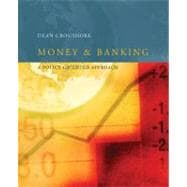 Money and Banking : A Policy-Oriented Approach