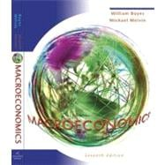 Boyes Macroeconomics 7Ed