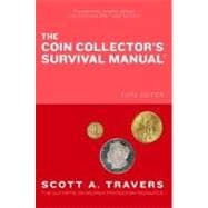 The Coin Collector's Survival Manual, 5th Edition