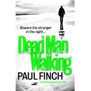 Dead Man Walking 9780007551279R