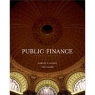 Public Finance