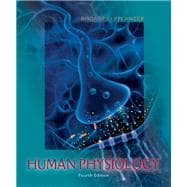 Human Physiology (Non-InfoTrac Version)