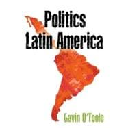 Politics Latin America