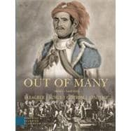 Out of Many, Volume 1 : A History of the American People