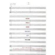 No Such Thing as Silence; John Cage's 4'33
