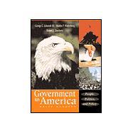 Government in America, Brief