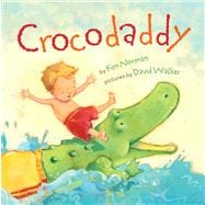 Crocodaddy