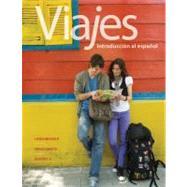 Viajes Introduccion al espanol