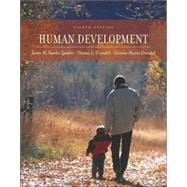 Human Development with PowerWeb