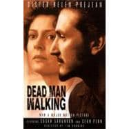 Dead Man Walking 9780679751311R