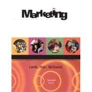 Marketing with Xtra! CD-ROM