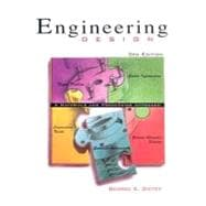 Engineering Design : A Materials and Processing Approach