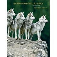 Environmental Science : Toward a Sustainable Future Value Package (includes Study Guide)