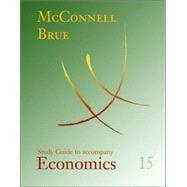 Study Guide to accompany Economics