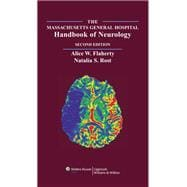 The Massachusetts General Hospital Handbook of Neurology
