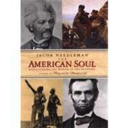 The American Soul TK