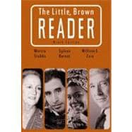 The Little Brown Reader