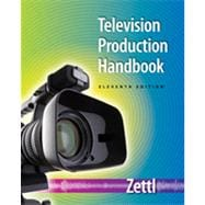 Television Production Handbook, 11th Edition