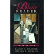 The Blair Reader